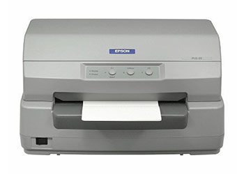 Download Free Epson PLQ-20 Adjustment Program and Resetter