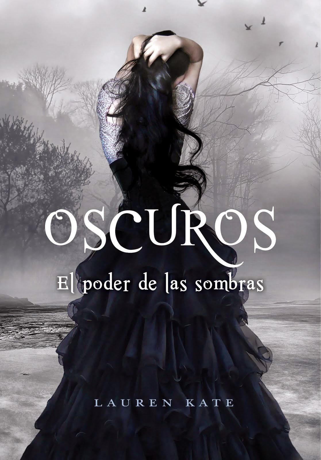 http://entrelibrosytintas.blogspot.com.es/2014/05/resena-oscuros-el-poder-de-las-sombras.html