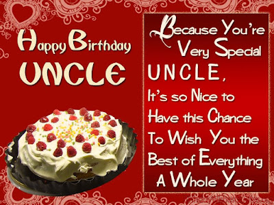 Awesome Happy Birthday Quotes