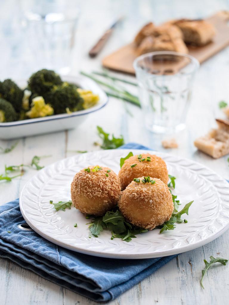 albondigas-de-pollo-empanada-al-estilo-kiev