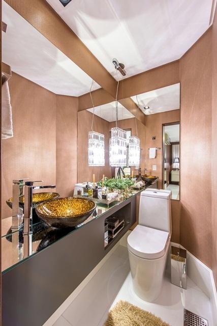 lavabo-elegante-ape