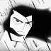 Samurai Jack: saiu o primeiro teaser!