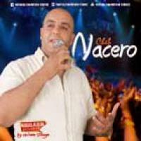 Cheb Nacero-Sara
