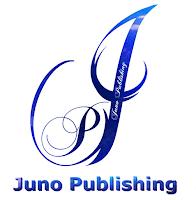 http://juno-publishing.com/