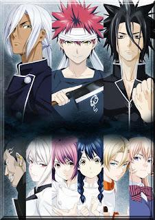 http://animezonedex.blogspot.com/2016/07/shokugeki-no-souma-2-ni-no-sara.html