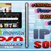أفضل شركة لبيع سيرفرات الإيبي تي في وبأرخص الأسعار مع إمكانية التجريب لمدة 24 ساعة
