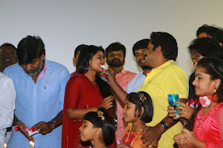 Dharmadurai 100 Day Celebrations and Studio 9 Music Launch Stills  0020.jpg