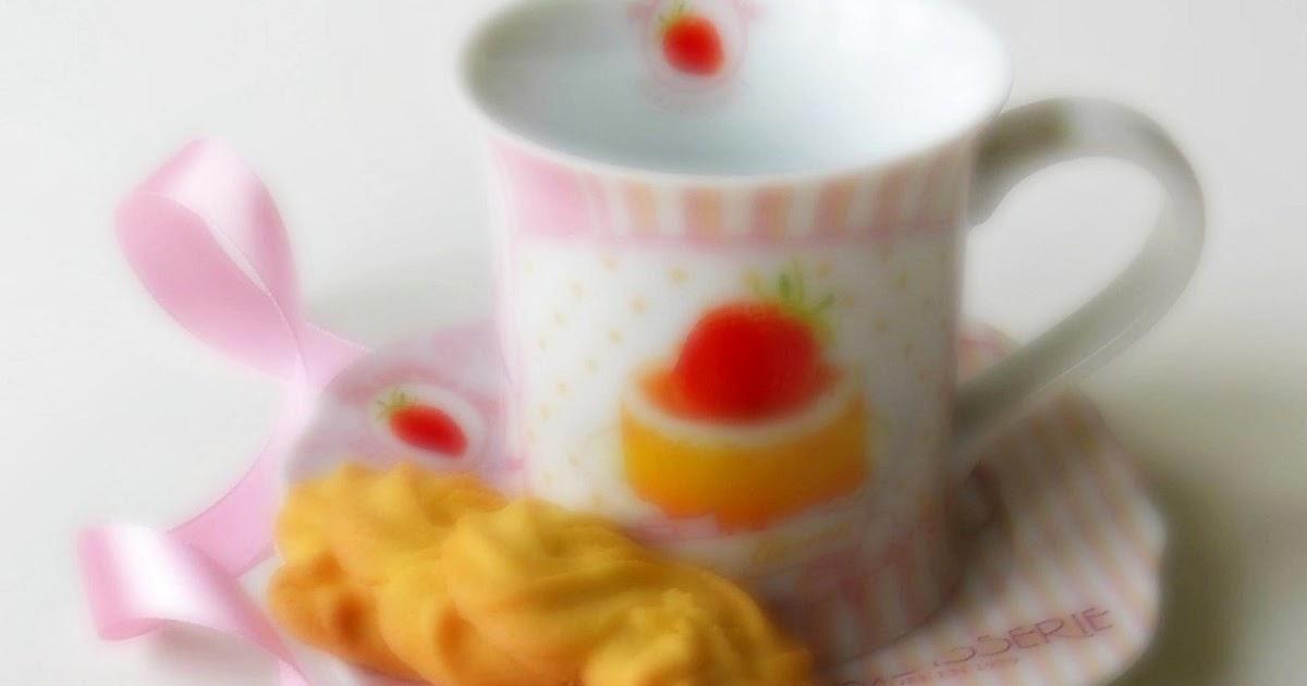 Cake Gum Paste Recipe