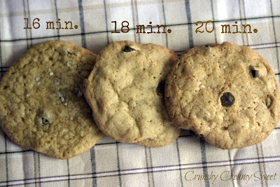June+055a22 CCC Monday: Thick and Chewy Chocolate Chip Cookies