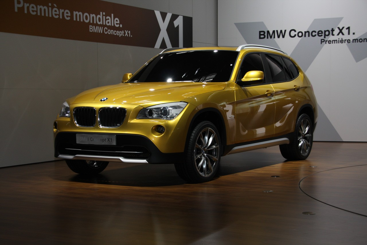 Cars Wallpapers And Pictures Bmw Cars In India
