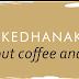Apa itu kedhanakedhinicoffee.com ?