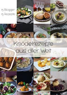 http://www.moehreneck.de/wp-content/uploads/2017/12/Kno%CC%88delrezepte-aus-aller-Welt.pdf