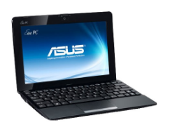 DOWNLOAD  ASUS Eee PC 1015BX Drivers For Windows 8 32bit