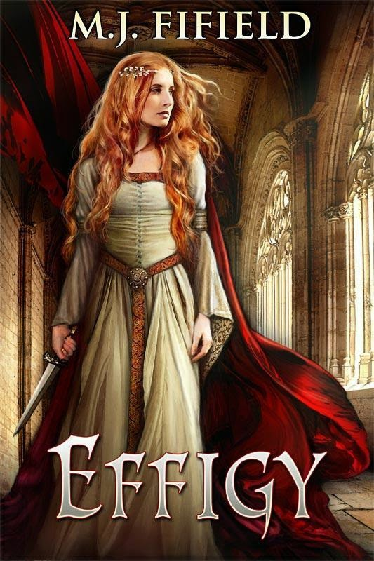 http://www.amazon.com/Effigy-Coile%C3%A1in-Chronicles-M-Fifield/dp/0996107401/ref=sr_1_2?s=books&ie=UTF8&qid=1406206891&sr=1-2&keywords=effigy