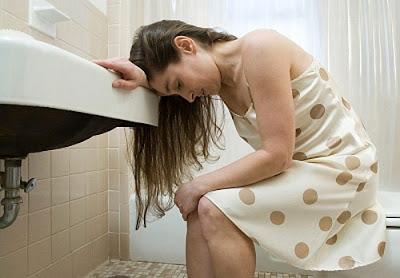 Bị bệnh trĩ có đẻ thường được không ?