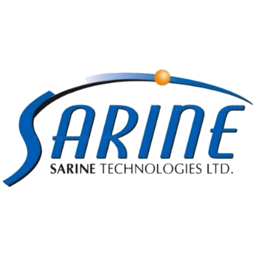 Sarine Technologies (SARINE SP) - Maybank Kim Eng 2016-11-14: New Drivers May Soon Emerge