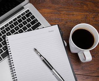 لاتحتاج لهذه الشكليات لتكون مدوناً ناجحا