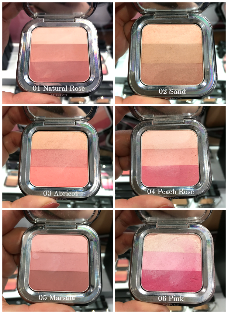 kiko-shade-fusion-trio-blush-shades