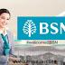 Temuduga Terbuka di Bank Simpanan Nasional (BSN) - Jun 2018