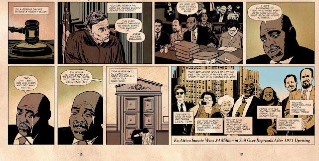 12attica-page4-superJumbo