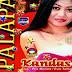 Dangdut Koplo Palapa Live Wringin Anom 2006