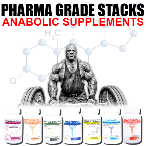 dianabol muscle labs usa review
