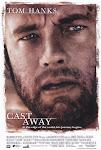 Một Mình Trên Đảo Hoang - Cast Away