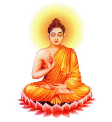 Lord Buddha's Jayanti SMS - Whatsapp SMS | Whatsapp Jokes