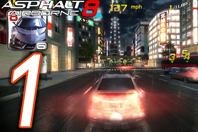 asphalt 8: airborne, asphalt 8 airborne hack, asphalt 8 airborne pc, asphalt 8 airborne apk, asphalt 8 airborne mod, asphalt 8 airborne  mod apk, asphalt 8 airborne  trucos, need for speed