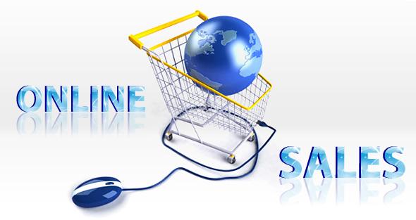Những sai lầm của tiếp thị online