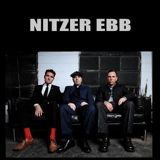 Nitzer-Ebb%2B-%2BPhoto%2B2%2B.jpg