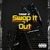 Trae G - Swap It Out [Audio] | @TheRealTraeG
