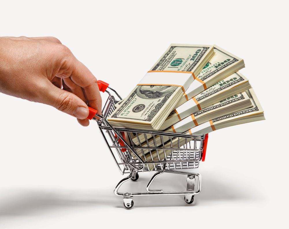 Techcombank: Hỗ trợ vay vốn mua ô tô | vay the chap ngan hang