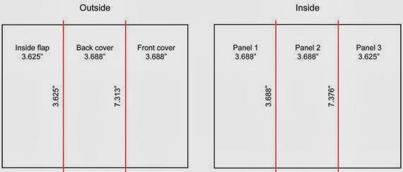 us history template for political party pamphlet. Black Bedroom Furniture Sets. Home Design Ideas