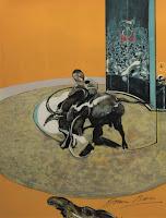 https://alienexplorations.blogspot.com/2020/06/francis-bacons-study-for-bullfight-no1.html