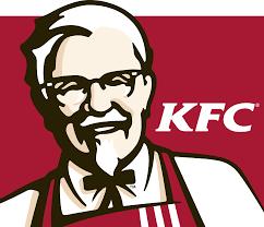 menu harga KFC
