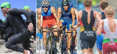 Ironman World Championship 2018: Results, medal winners.