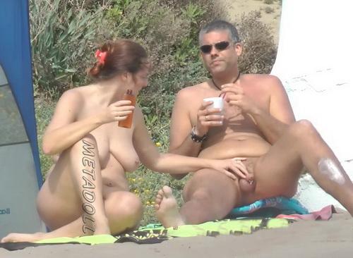 Nude hidden cam Hidden cam