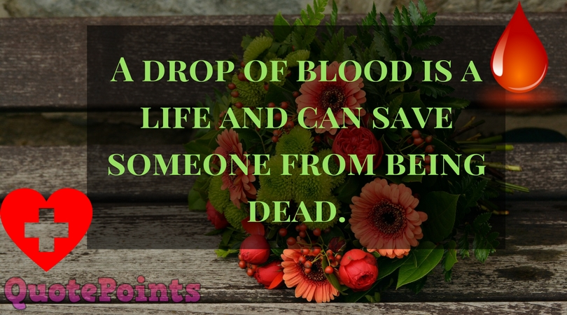 blood donation images free download