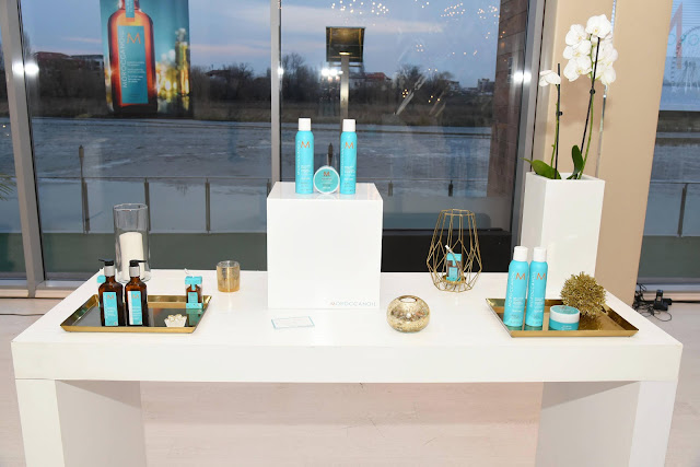 moroccanoil texture collection