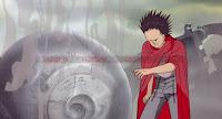7 - Akira | Película | Mega / 1fichier