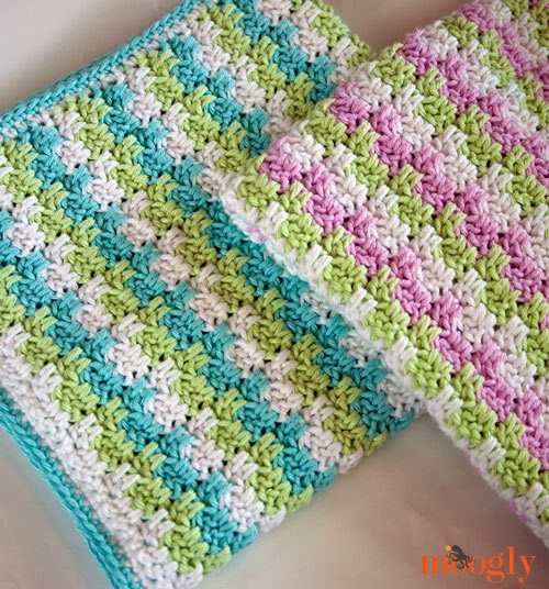 Free Crochet Patterns And Designs By Lisaauch 15 Free Crochet