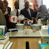 Dangote Celebrates 60th Birthday ...Checkout The Number Of Cakes He Got