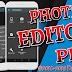 PHOTHO EDITOR PRO ACTUALIZADO FULL CRACK V4.3