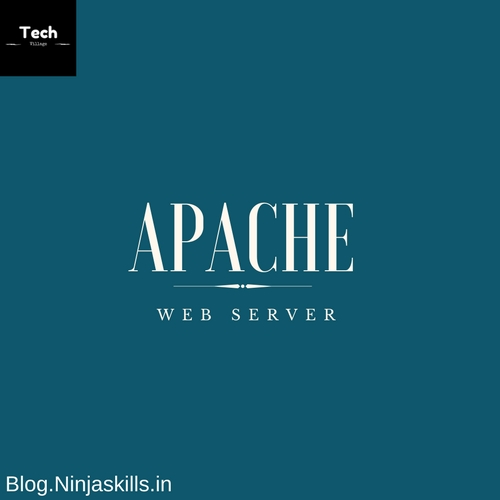 Apache Web Server Interview Questions  Answers - Tech Village - interview questions for servers