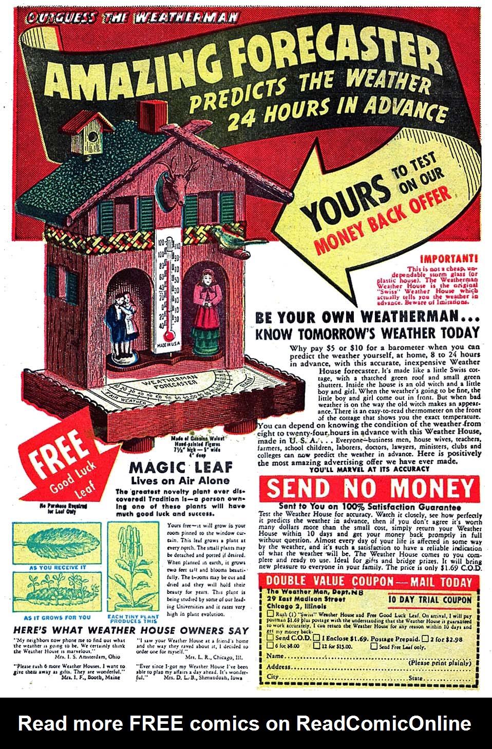 Read online All-American Comics (1939) comic -  Issue #72 - 50