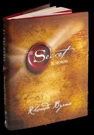 Feng shui total el secreto - El mejor libro de feng shui ...