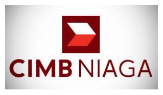 Loker Desember di Bank CIMB Niaga Terbaru 2016
