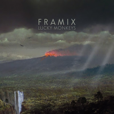 Framix – Lucky Monkeys