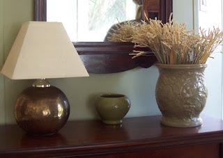 pottery jardinière has a glossy green finish - 1392 x 987-jpg.JPG